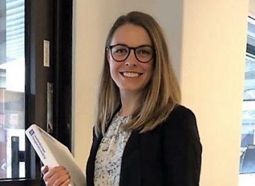 Värdering med Linnea Göthager